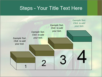 0000060488 PowerPoint Template - Slide 64