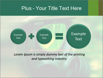 0000060488 PowerPoint Template - Slide 75