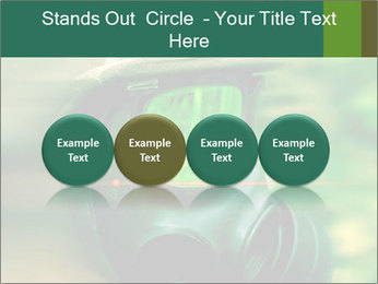 0000060488 PowerPoint Template - Slide 76
