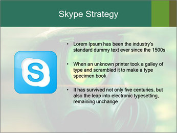 0000060488 PowerPoint Template - Slide 8