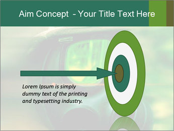 0000060488 PowerPoint Template - Slide 83
