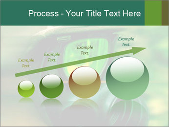 0000060488 PowerPoint Template - Slide 87