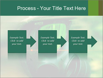 0000060488 PowerPoint Template - Slide 88