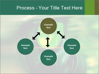 0000060488 PowerPoint Template - Slide 91