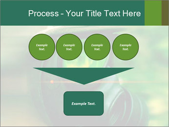 0000060488 PowerPoint Template - Slide 93