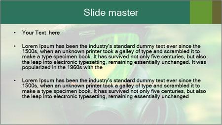 0000060488 PowerPoint Template - Slide 2