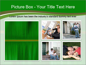 0000060489 PowerPoint Templates - Slide 19