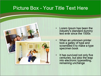 0000060489 PowerPoint Templates - Slide 20