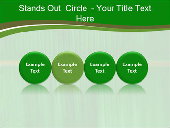 0000060489 PowerPoint Templates - Slide 76