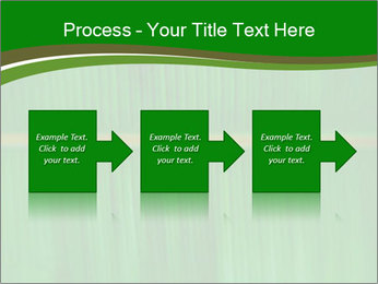 0000060489 PowerPoint Templates - Slide 88