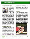 0000060489 Word Templates - Page 3