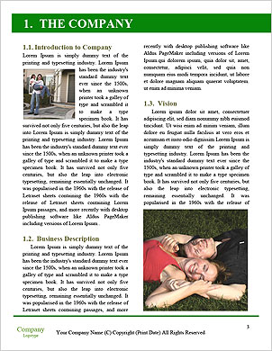 0000060489 Word Template - Page 3