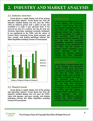 0000060489 Word Template - Page 6
