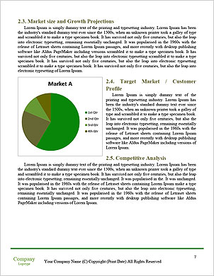 0000060489 Word Template - Page 7