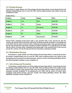 0000060489 Word Template - Page 9