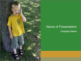 0000060490 PowerPoint Templates - Slide 1