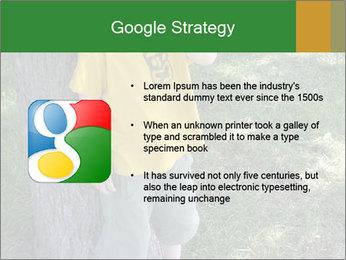 0000060490 PowerPoint Templates - Slide 10