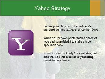 0000060490 PowerPoint Templates - Slide 11