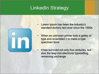 0000060490 PowerPoint Templates - Slide 12