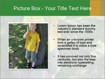 0000060490 PowerPoint Templates - Slide 13