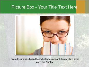 0000060490 PowerPoint Templates - Slide 15