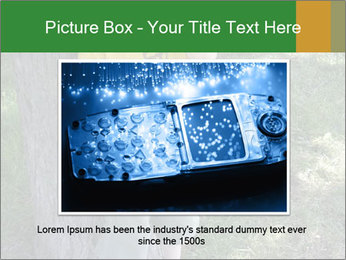 0000060490 PowerPoint Templates - Slide 16