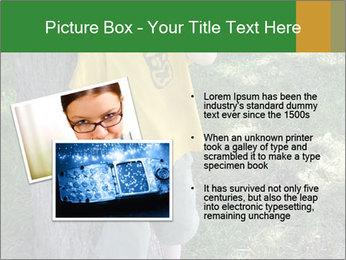 0000060490 PowerPoint Templates - Slide 20