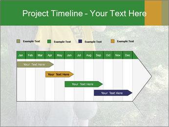 0000060490 PowerPoint Templates - Slide 25