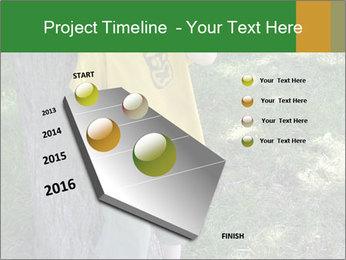 0000060490 PowerPoint Templates - Slide 26