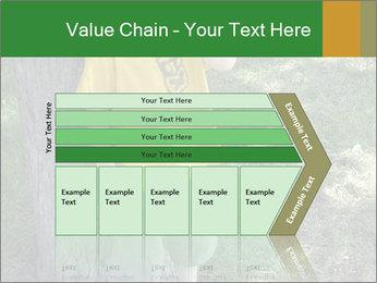 0000060490 PowerPoint Templates - Slide 27