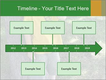 0000060490 PowerPoint Templates - Slide 28