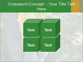 0000060490 PowerPoint Templates - Slide 39