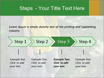 0000060490 PowerPoint Templates - Slide 4