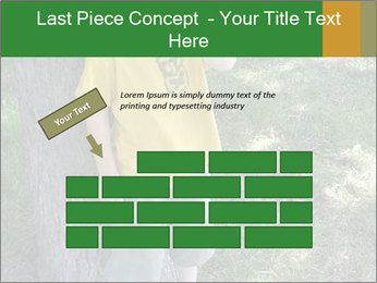 0000060490 PowerPoint Templates - Slide 46
