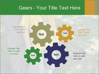0000060490 PowerPoint Templates - Slide 47