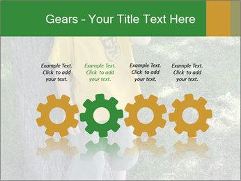 0000060490 PowerPoint Templates - Slide 48