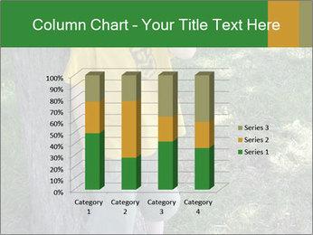 0000060490 PowerPoint Templates - Slide 50