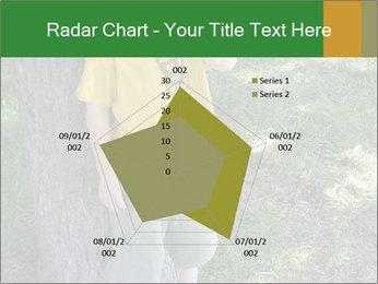 0000060490 PowerPoint Templates - Slide 51