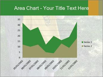 0000060490 PowerPoint Templates - Slide 53