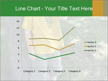 0000060490 PowerPoint Templates - Slide 54