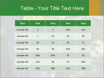 0000060490 PowerPoint Templates - Slide 55
