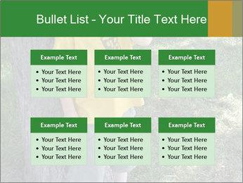 0000060490 PowerPoint Templates - Slide 56
