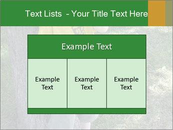 0000060490 PowerPoint Templates - Slide 59