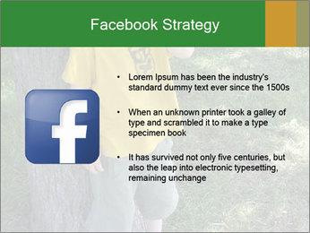 0000060490 PowerPoint Templates - Slide 6