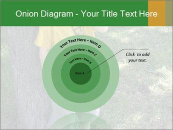 0000060490 PowerPoint Templates - Slide 61