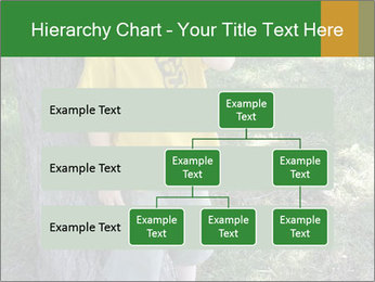 0000060490 PowerPoint Templates - Slide 67