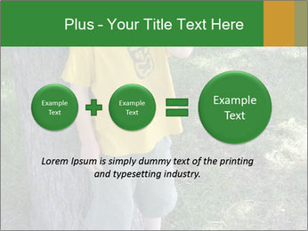 0000060490 PowerPoint Templates - Slide 75