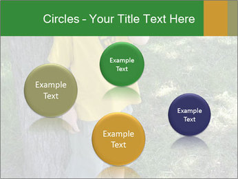 0000060490 PowerPoint Templates - Slide 77