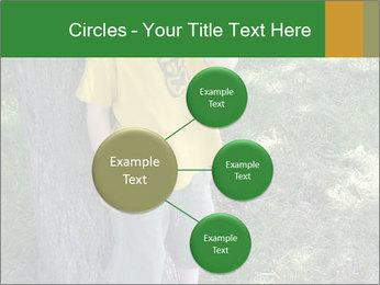 0000060490 PowerPoint Templates - Slide 79