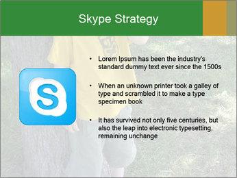 0000060490 PowerPoint Templates - Slide 8